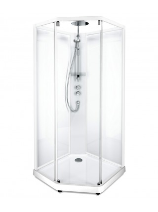 Душевая кабина IDO Showerama 10-5 100x100